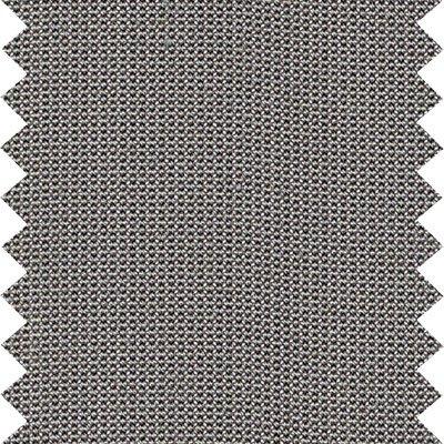 C4 Grey