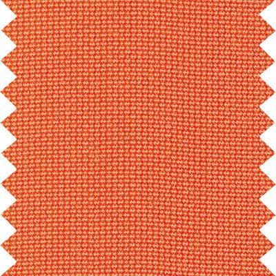 C9 Orange
